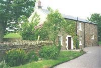 Kellah Farm Cottages