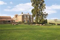 Cundall Lodge Farm