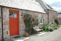 Balblair Cottages