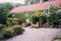 Carr House Farm