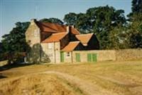 Easterside Farm