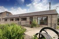Barrow Lane Farm Cottages