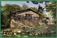 Helme Pasture Lodges & Cottage