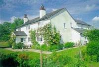 Rew Cottage