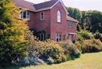 Yellowham Farmhouse