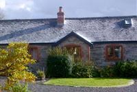 Croft Farm and Celtic Cottages