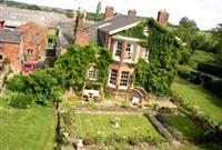 Ash House Farm