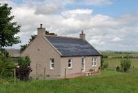 Stonefolds Cottages