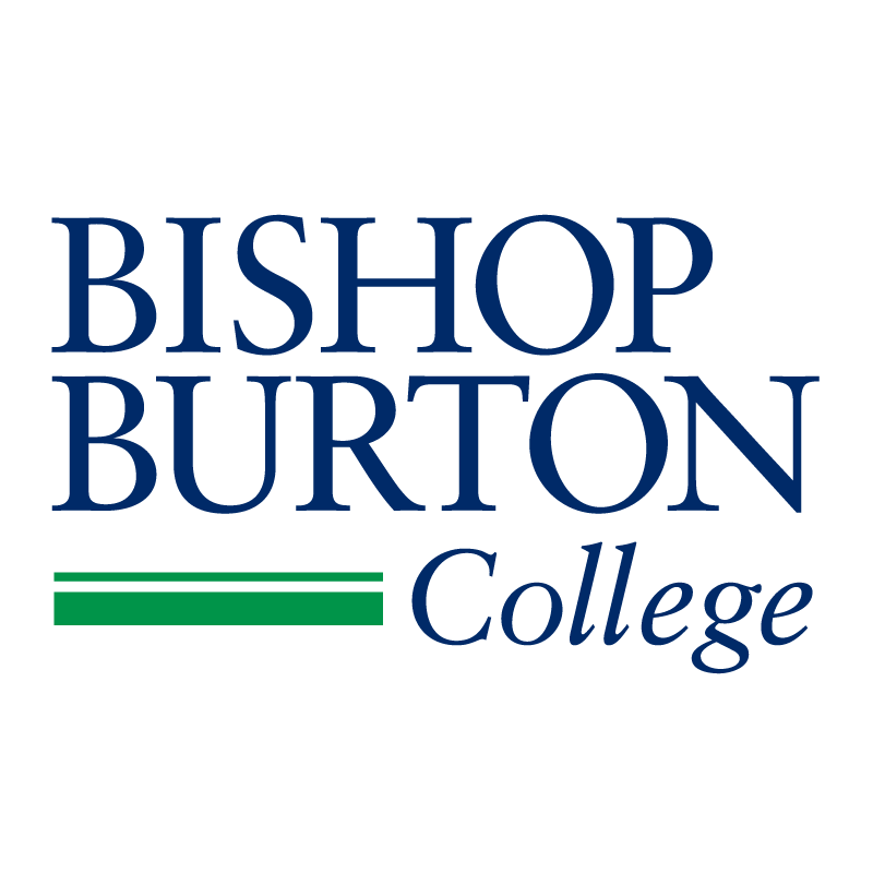 Bishop Burton College East Yorkshire