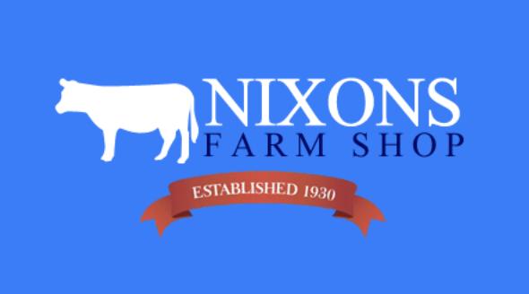 Nixon's Farm Shop