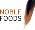 Noble Foods Ltd