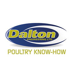 Dalton Engineering Ltd