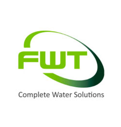 Filterclean Water Technologies Ltd