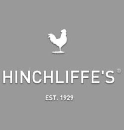 Hinchliffes