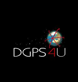 DGPS 4 U Ltd