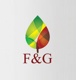 Farm & General Insurance Consultants Ltd