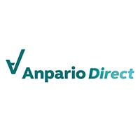 Anpario plc