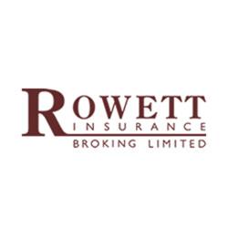 Rowett Insurance