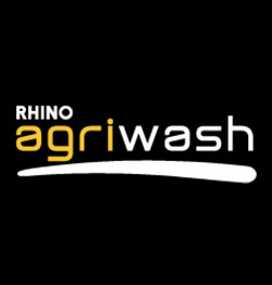 Agriwash International Limited