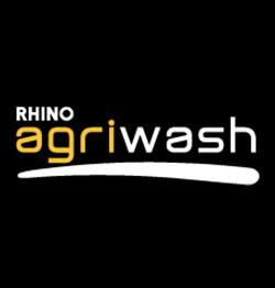 Agriwash International Limited