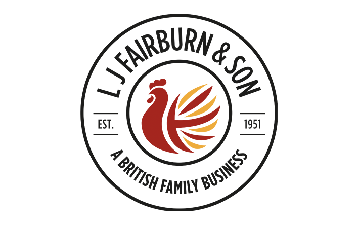 L.J. Fairburn & Sons Ltd