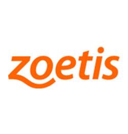 Zoetis UK