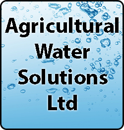 Agricultural Water Solutions Ltd