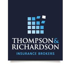 Plaice Thompson & Richardson Ltd