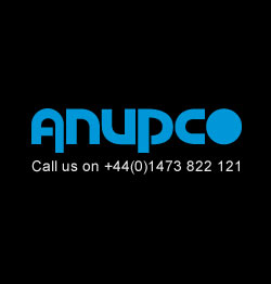 ANUPCO Ltd