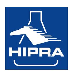 Hipra UK Ltd