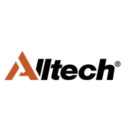 Alltech (UK) Ltd