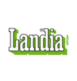 Landia (UK) Ltd