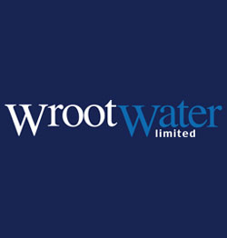 Wroot Water Ltd
