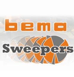 Bema Sweepers