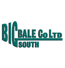 Big Bale Co. South  Ltd