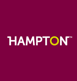 Hampton Steel Ltd