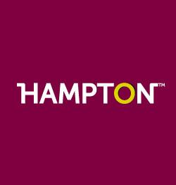Hampton Steel Ltd