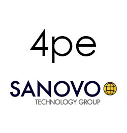 4pe Systems Ltd