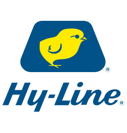 Hy-Line UK Ltd