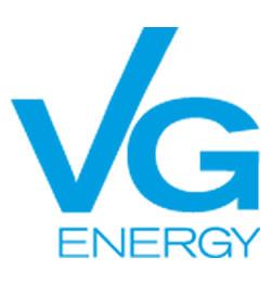 VG Energy