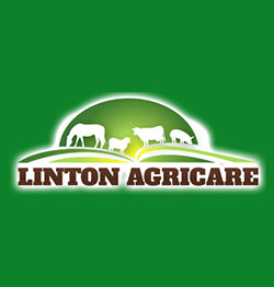 Linton Agricare
