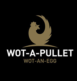 Wot-A-Pullet