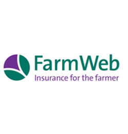 Farm Web Ltd