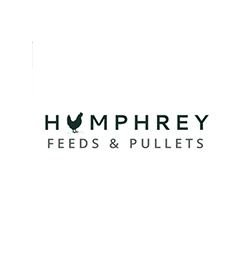 Humphrey Feeds and Pullets Ltd