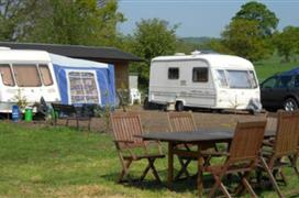 Smithson Farm Camping and Caravan Park
