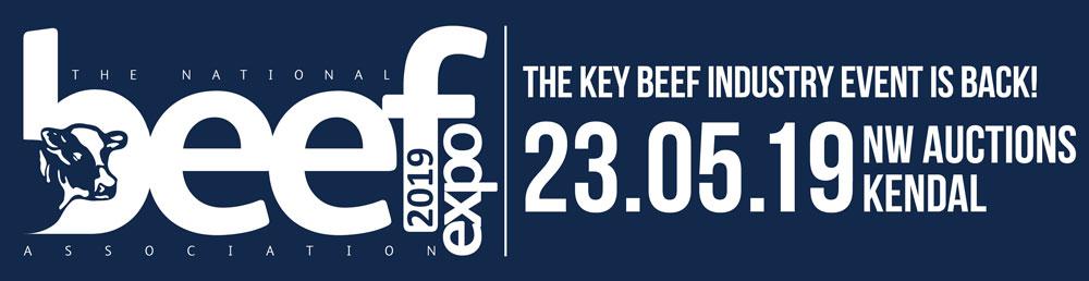 Beef Expo 2019