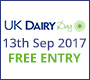 UK Dairy Day 2017