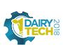 Dairy-Tech 2018