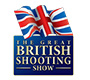 British Shooting Show 2018