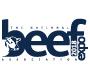 Beef Expo 2018